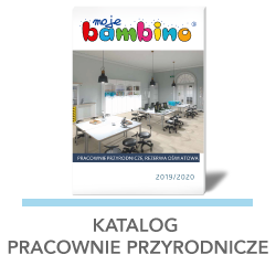 katalog_pracownie_przyrodnicze_okladka