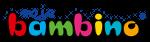 Blog Moje Bambino
