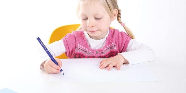 Przygotowanie dziecka przed rozpoczęciem nauki w szkole