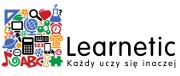 learnetic.jpg