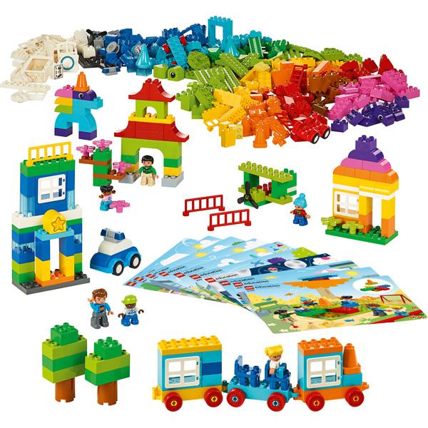 lego-duplo-moj-swiat-xl-przedszkole-edukacja