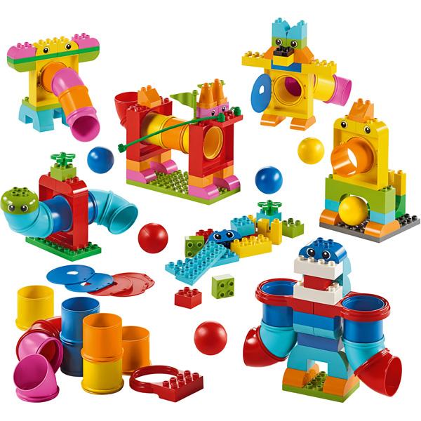 LEGO-DUPLO-RURY-PRZEDSZKOLE-EDUKACJA