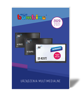 okladka_katalog_ulotka_multimedia_moje_bambino_2020