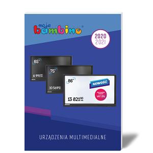 okladka_ulotka_multimedia_moje_bambino_2020