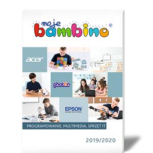okladka_katalog_it_multimedia_moje_bambino_2019