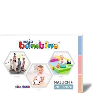 okladka_katalog_zlobek_maluch_moje_bambino_2019
