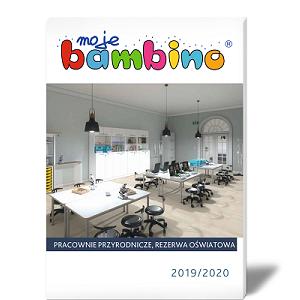 okladka_katalog_pracownie_przyrodnicze_moje_bambino_2019