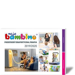 okladka_katalog_terapia_si_moje_bambino_2019