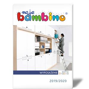 okladka_katalog_wyposazenie_grande_moje_bambino_2019