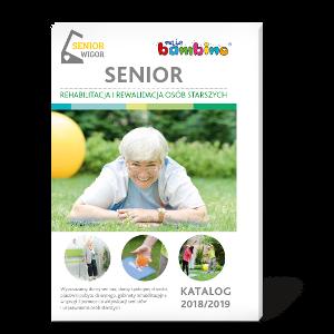 okladka_katalog_senior_moje_bambino_2018