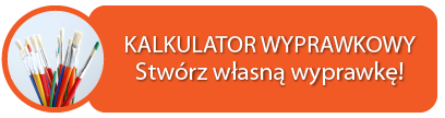 btn_kalk_1.png