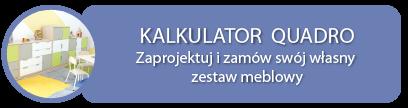 btn_kalk_2.png