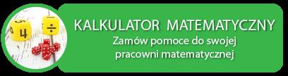 btn_kalk_3.png