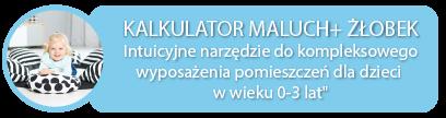 btn_kalk_9.png