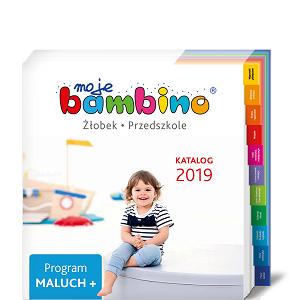 okladka_katalog_zlobek_przedszkole_moje_bambino_2019
