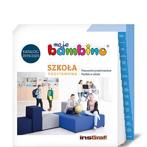 okladka_katalog_szkola_podstawowa_moje_bambino_2019