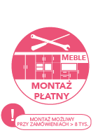 montaz_meble.png