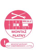 montaz_meble_mojebambino.png