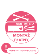 montaz_multimedia.png