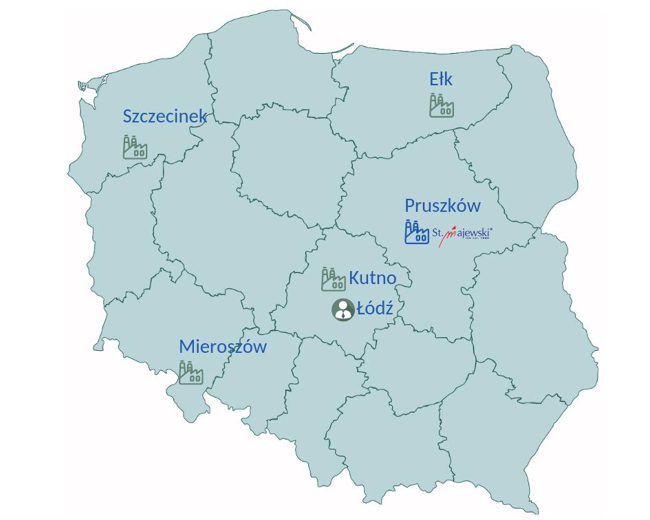 onas_mapa.png