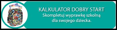 przyciski-kalkulatory-dobrystart-01.png