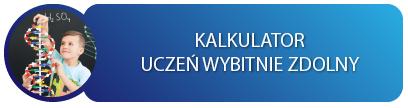 przyciski-kalkulatory-uczen-zdolny-03.pn