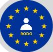 rodo_kolko.png