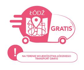 transport_lodz_dostawa_gratis_moje_bambino.png