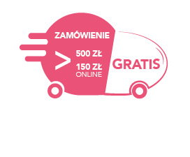 transport_ponizej_150_gratis_mojebambino.png