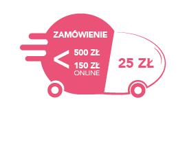 transport_powyzej_150.png