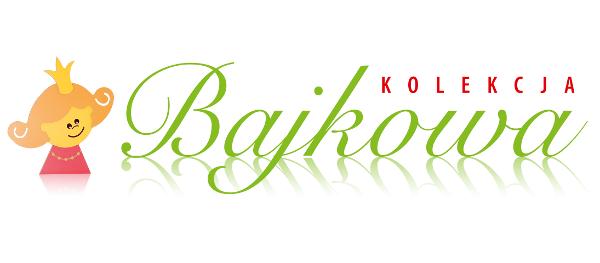 wzornik_bajkowa.png