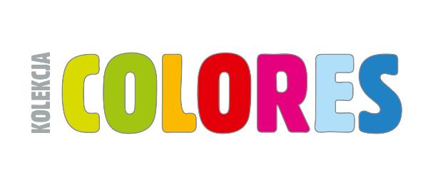 wzornik_colores.png