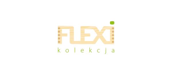wzornik_flexi.png