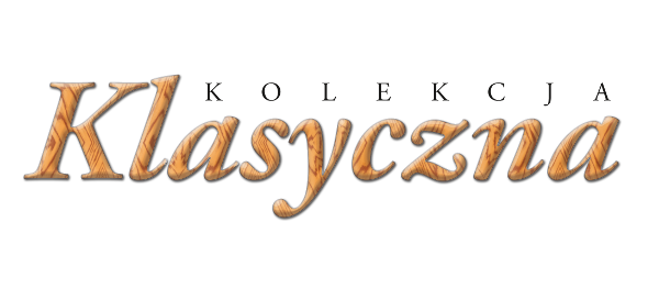 wzornik_klasyczna.png