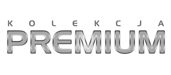 wzornik_premium.png