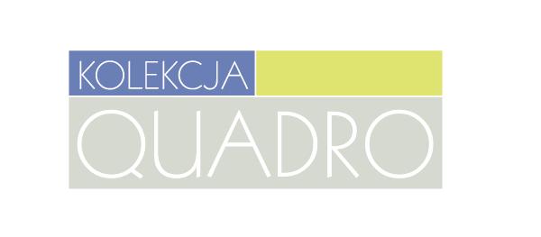 wzornik_quadro.png