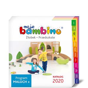 okladka_katalog_zlobek_przedszkole_moje_bambino_2020