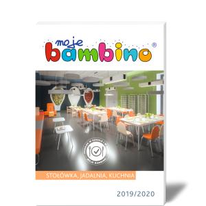 okladka_katalog_stolowka_moje_bambino_2019