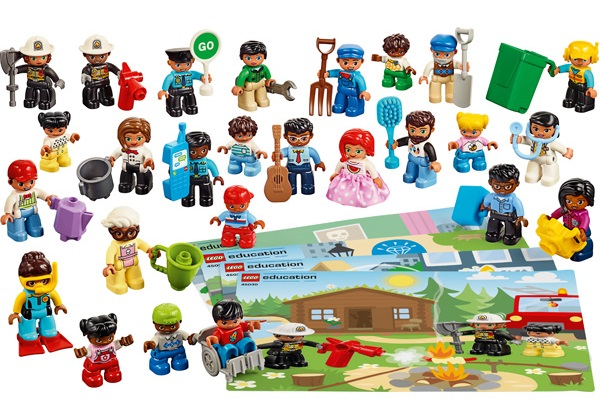 lego-duplo-ludziki-przedszkole-edukacja