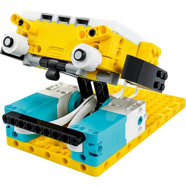 lego-education-spike-prime-szkola-podstawowa-programowanie