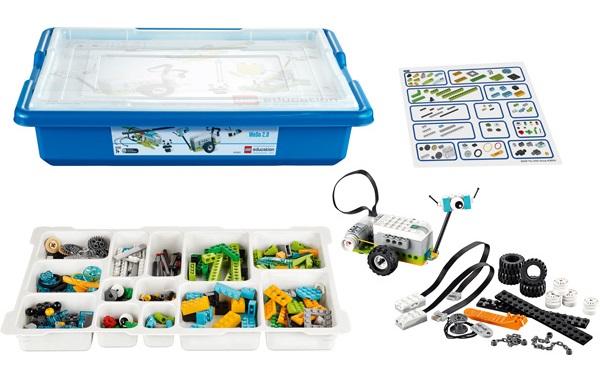 lego-education-wedo-2.0.-szkola