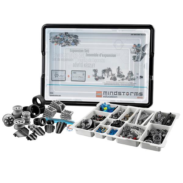 lego-mindstorms-education-ev3-zestaw-rozszerzajacy-szkola-programowanie