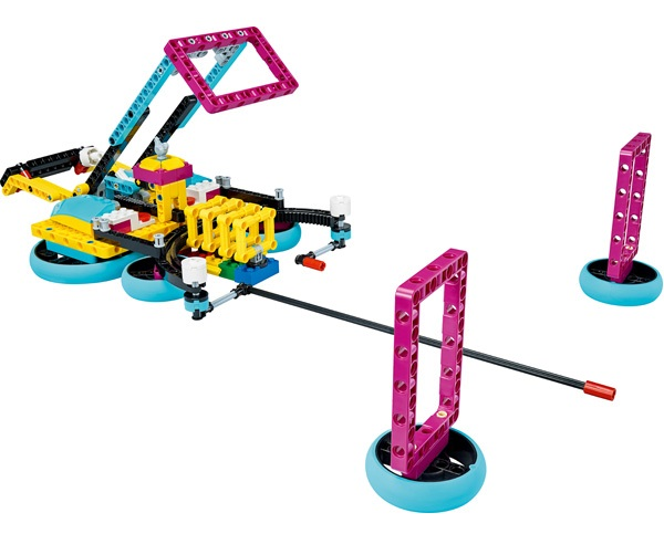 lego-education-spike-prime-szkola