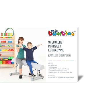 okladka_katalog_terapia_moje_bambino_2019