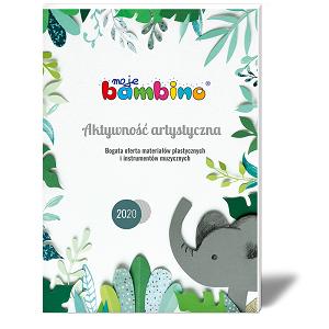 okladka_katalog_aktywnosc_artystyczna_2020