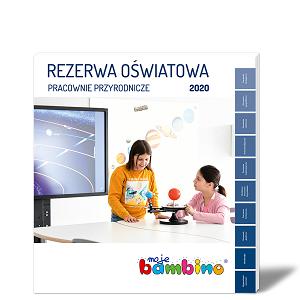 katalog_rezerwa_oswiatowa