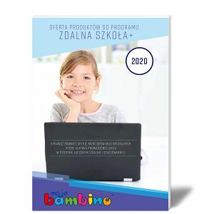 okladka_katalog_pracownie_moje_bambino_2020