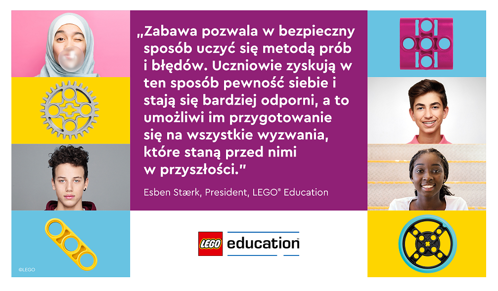 cytat_idea_lego_education